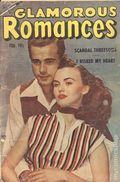 Glamorous Romances (1949) 73