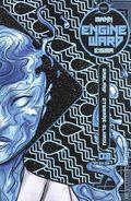 Engineward (2020 Vault Comics) 8A