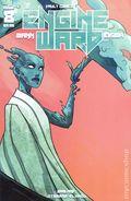 Engineward (2020 Vault Comics) 8B