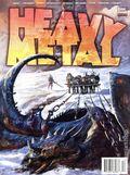 Heavy Metal Magazine (1977) 304A