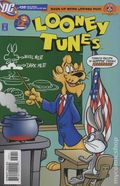 Looney Tunes (1994 DC) 130