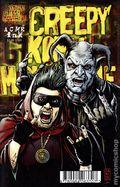 Creepy Kofy Movie Time Comic (2012 Acme Ink) 1