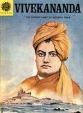 Amar Chitra Katha (Indian Series 1967 India Book House) 146REP