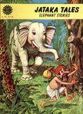 Amar Chitra Katha (Indian Series 1967 India Book House) 126REP