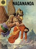Amar Chitra Katha (Indian Series 1967 India Book House) 102REP