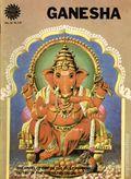 Amar Chitra Katha (Indian Series 1967 India Book House) 89REP