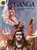 Amar Chitra Katha (Indian Series 1967 India Book House) 88REP