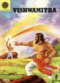 Amar Chitra Katha (Indian Series 1967 India Book House) 80REP