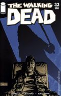 Walking Dead (2003 Image) 33REP.2ND