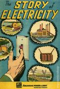 Story of Electricity, The (1969-73) 1969