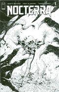Nocterra (2021 Image) 1L