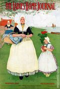 Ladies' Home Journal (1883-2014 Curtis Publishing Co) Vol. 22 #12