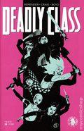 Deadly Class (2013) 29D