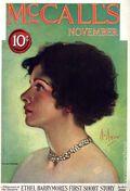 McCall's Magazine (1897-2001 McCall Company) Vol. 51 #2