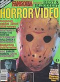 Fangoria Presents Best and Bloodiest Horror Video (1988) 2