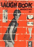 Charley Jones' Laugh Book (1943 Jayhawk Press) Vol. 17 #9