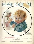Ladies' Home Journal (1883-2014 Curtis Publishing Co) Vol. 40 #3