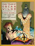 Fairy Tales of Oscar Wilde GN (2004-2016 NBM) 2-1ST