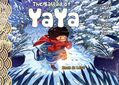 Ballad of Yaya GN (2019- Lion Forge/Magnetic Press) 6-1ST