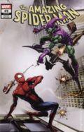 Amazing Spider-Man (2018 6th Series) 49CRAIN.A