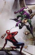 Amazing Spider-Man (2018 6th Series) 49CRAIN.B
