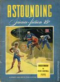 Astounding Science Fiction (1938-1960 Street and Smith) Pulp Vol. 30 #3