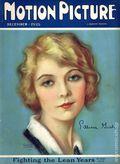 Motion Picture Magazine (1911-1978 MacFadden) Vol. 30 #5