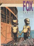 Fox Comics (1984) 26