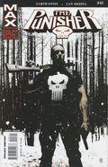 Punisher (2004 7th Series) Max 45