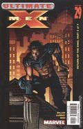 Ultimate X-Men (2001 1st Series) 29