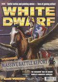 White Dwarf (1977-Present Games Workshop Magazine) 323