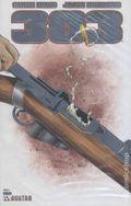 303 (2004) 6C