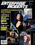 Enterprise Incidents (1976) 20