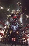 Venom (2018 Marvel) 29FRANKIES/GA.B