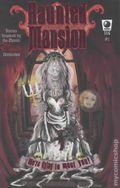 Haunted Mansion (2005) 1B