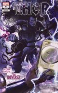 Thor (2020 6th Series) 6WANTED.A