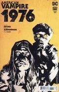 American Vampire 1976 (2020 DC) 6A