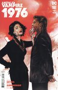 American Vampire 1976 (2020 DC) 6B