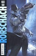 Rorschach (2020 DC) 6B
