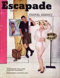 Escapade (1955-1983 Dee Publishing) Vol. 1 #7