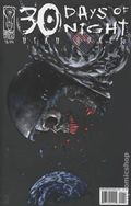 30 Days of Night Dead Space (2006) 1