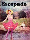Escapade (1955-1983 Dee Publishing) Vol. 1 #9
