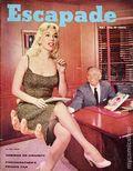 Escapade (1955-1983 Dee Publishing) Vol. 1 #8