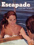Escapade (1955-1983 Dee Publishing) Vol. 1 #11