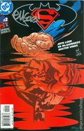Superman Batman (2003) 2DF.SIGNED