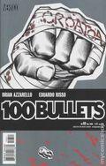 100 Bullets (1999 DC Vertigo) 68