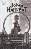 Jovas Harvest (2005) 3