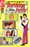 Partridge Family (1971) 5