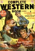 Complete Western Book Magazine (1933-1957 Newsstand) Pulp Vol. 17 #9