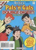 Archie's Pals 'n' Gals Double Digest (1995) 100